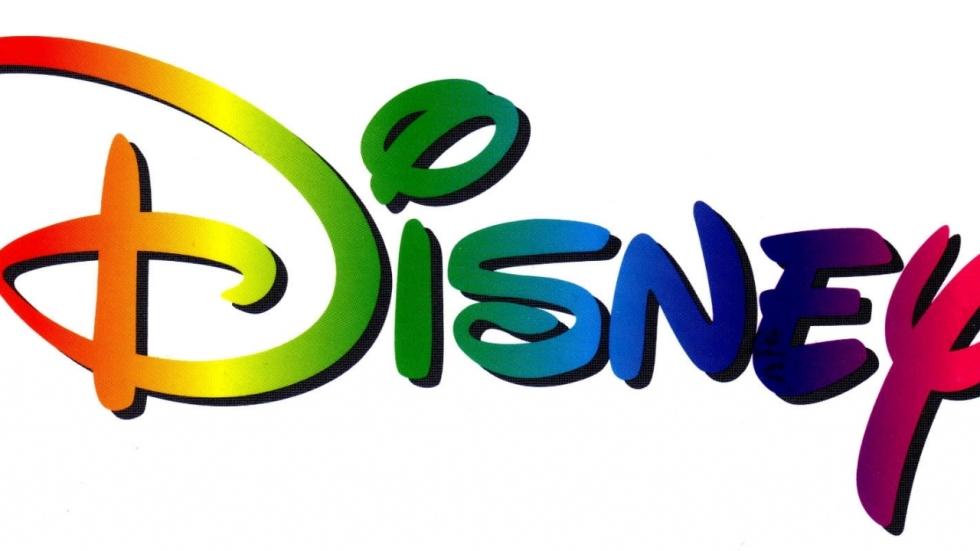 Disney steeds machtiger: de voors en tegens