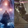 Blu-ray preview 'Thor: Ragnarok' - op naar 'Infinity War'