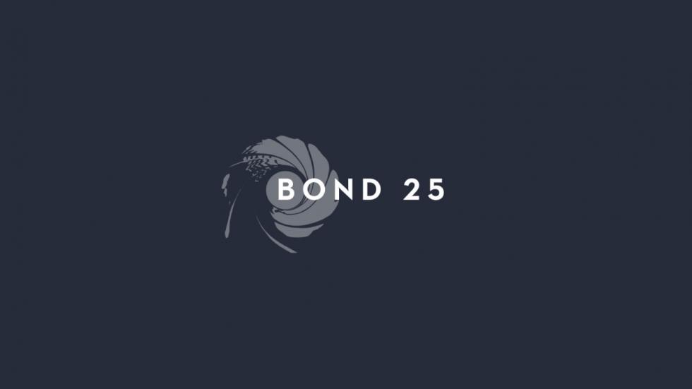 'Bond 25' zet Sony Pictures vermoedelijk aan de kant voor kleine distributiepartner