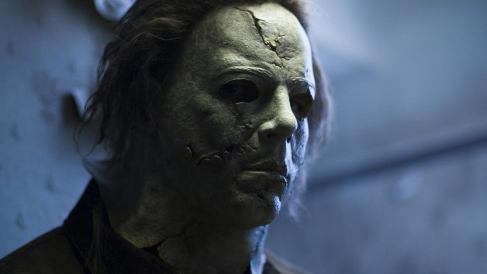 'Halloween'-vervolg speelt zich af in andere realiteit