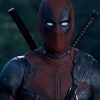 James Franco pakt titelrol in X-Men spin-off 'Multiple Man'