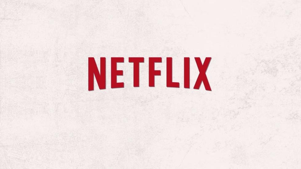 Netflix en 'Annihilation'-auteur maken 'Hummingbird Salamander'
