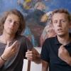 Bekijk de trailer voor documentaire 'Doof Kind'
