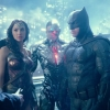 'Justice League' stevent af op zwakke Box Office-start