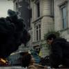 Zes verwijderde scènes 'Justice League' onthuld
