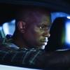 Tyrese Gibson dolgelukkig na besluit gezamenlijke voogdij