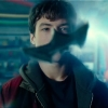 Warner Bros. gaf Ben Affleck hoge boete voor stelen prop 'Justice League'