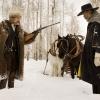 Eerste plotdetails nieuwe Tarantino-film