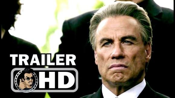 Gotti - Official Trailer