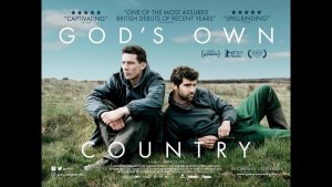 God's Own Country (2017) video/trailer
