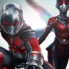 Opnames 'Ant-Man and the Wasp' klaar en... Slappin' da bass, mon!