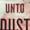 New Regency sleept filmrechten van YA/horrorboek 'Devils Unto Dust' binnen