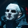 Christopher Eccleston geeft 'Thor: The Dark World' trap na