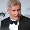 Harrison Ford helpt vrouw na heftig ongeluk