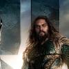 Negatieve recensies 'Justice League' doen Jason Momoa niets