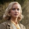 Jennifer Lawrence vindt uitlekken van haar naaktfoto's nog steeds pijnlijk