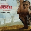 Passieproject 'The Man Who Killed Don Quixote' illegaal gemaakt