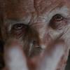 Eindelijk wat details over 'Star Wars'-schurk Snoke