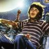 Neill Blomkamp maakt mogelijk 'Flight of the Navigator'-remake.
