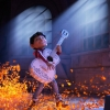 Speciale 'Coco'-verrassing in april op Disney+