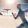 Regisseur over waarom je twee keer 'Valerian and the City of a Thousand Planets' moet kijken