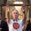 Geen rampenfilm voor Roland Emmerich maar 'De toverfluit'