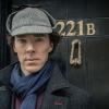Benedict Cumberbatch heeft bonje met de buren