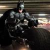 Batman had bijna een Hoverbike in 'Justice League'