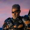 Eerste officiële foto van DC-slechterik Deathstroke!