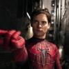 Iron Man zat bijna in 'Spider-Man 2' met Tobey Maguire