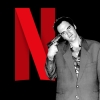 Quentin Tarantino pissig toen 'The Hateful Eight' als iPhone-film werd voorgesteld