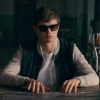 Rijdt 'Baby Driver 2' al snel weer onze bios in?