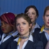 Blu-ray review 'Pitch Perfect Trilogy' - drie keer Anna Kendrick en Brittany Snow in actie!
