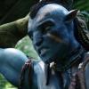 James Cameron over 'Avengers'-vermoeidheid, 'Godfather'-achtige 'Avatar 2' en nieuwe 'Terminator'