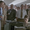 Blu-ray review 'The Post' - Topwerk van Streep en Hanks
