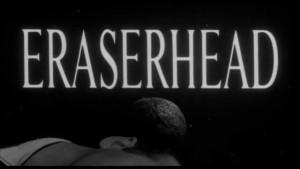 Eraserhead (1977) video/trailer