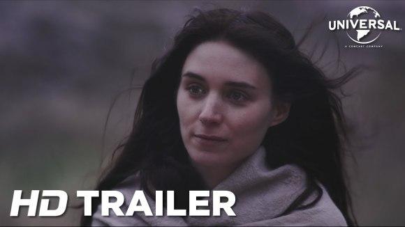 Mary Magdalene - international trailer 1