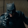 Herstructurering DC Films na tegenvallende box office 'Justice League'