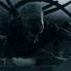 Officieel: Geen nieuwe 'Alien'-film in 2019