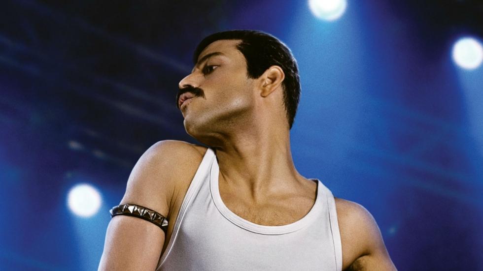 Bryan Singer ontslagen van 'Bohemian Rhapsody'