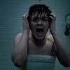 Horror-poster X-Men spin-off 'The New Mutants'