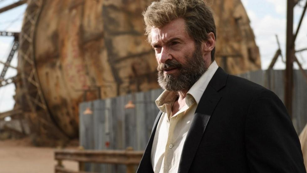 Hugh Jackman wees de rol van James Bond af