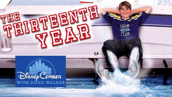 Channel Awesome - The thirteenth year - disneycember