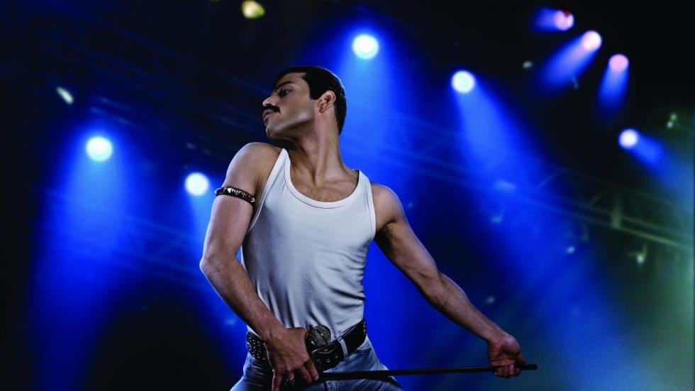 Bryan Singer nu al vervangen bij 'Bohemian Rhapsody'