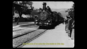 Lumière! (2016) video/trailer