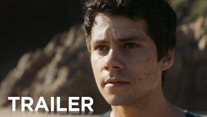 Maze Runner: The Death Cure (2018) video/trailer