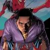 Trailer 'Spider-Man: Into the Spider-Verse' een van de best bekeken ooit voor Sony