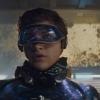Trailer: Steven Spielbergs 'Ready Player One' duikt VR-wereld OASIS in!
