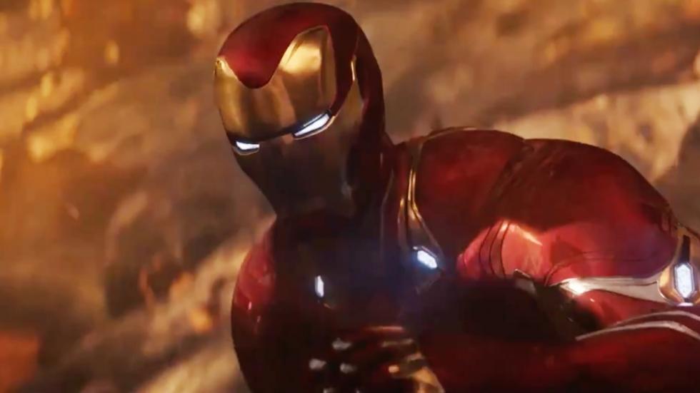De drie Avengers die mogelijk dood gaan in 'Avengers: Infinity War'