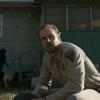 'Hellboy'-acteur David Harbour over zijn allereerste grote actiefilm